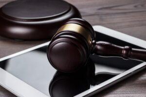 Bankruptcy Attorneys in Arizona