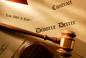 Arizona Divorce Lawyers