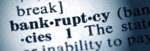 Scottsdale bankruptcy attorney