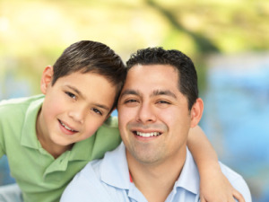 Scottsdale father's rights lawyer