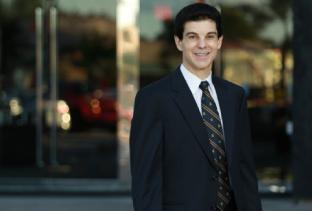 Phoenix Arizona father's rights lawyer