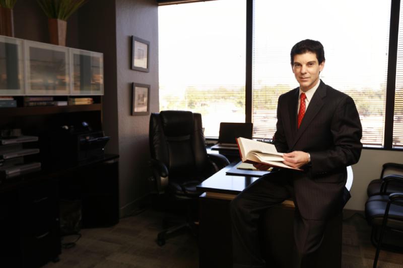 arizona divorce attorney